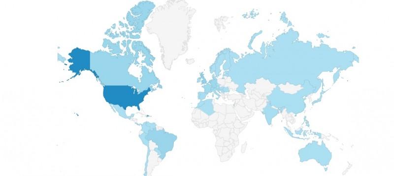 jordhy.com visitors